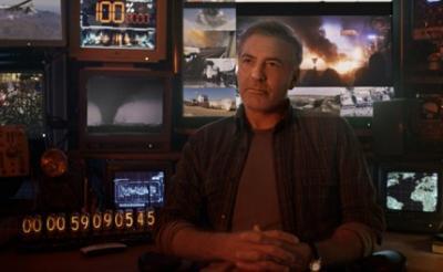 ディズニーが極秘に進める謎のプロジェクト『トゥモローランド』 その詳細が徐々に明らかに!