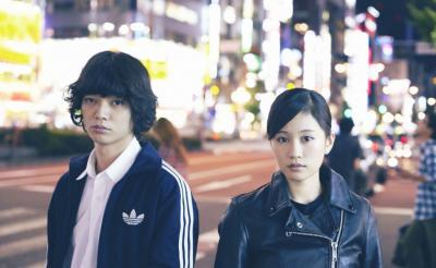 『さよなら歌舞伎町』廣木監督インタビュー「前田敦子は元アイドルだけど度胸がある」