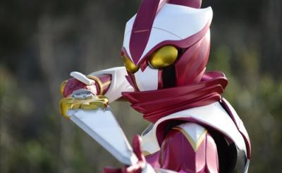 沖縄のご当地ヒーロー映画『ハルサーエイカー THE MOVIE エイカーズ』が1月31日公開! 渋谷クアトロにて前夜祭も開催!