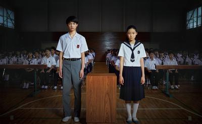 """『ソロモンの偽証』成島監督インタビュー「14歳という危うい世代への""""生きてていいんだよ""""というメッセージ」"""
