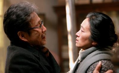 涙なしでは見られない! 究極の夫婦愛を描いた映画のキーワードは「記憶」