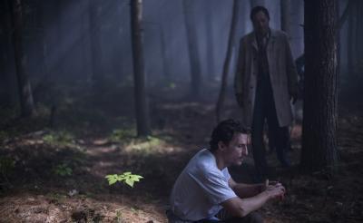 渡辺謙とマコノヒーが樹海で出会う 映画『The Sea of Trees(原題)』が来年日本公開へ