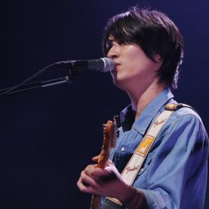 NICO Touches the Walls、12月に大阪城ホールで初のワンマン公演開催決定