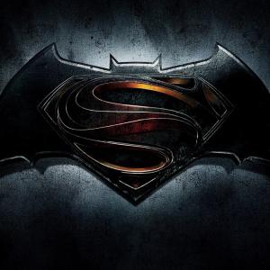 『バットマン vs スーパーマン』が来春公開 今後5年間で10作品とDCコミック原作映画がアツい!