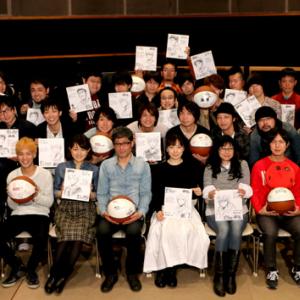 TVアニメ『黒子のバスケ』第3期最終回キャストコメント公開! ジャンパックも発売決定[オタ女]