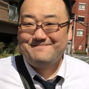 【速報】音羽山親方(元大関貴ノ浪関)急死!二子山親方も号泣ツイート