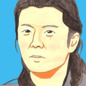 福山雅治はニコ厨だった! 本人がオールナイトニッポンでニコニコ動画や生放送を熱く語る