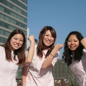"""""""世界の汚いホテル""""を泊まって世界一周する卒業旅行に行くのは看護学校卒業予定の女性3人組に"""