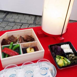 六本木に京都の夏がやってきた! 京の美食&150年ぶりに復活した「大船鉾」も東京初お目見え