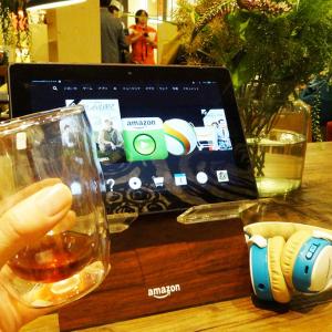 ブラックエプロンバリスタが集結したお家感覚のカフェイベント! スタバ『On-the-Rock Coffee Room』期間限定開催