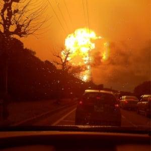 【速報】交通情報 電車は東北関東とも全線運休 「宮城県沖地震」被害広がる