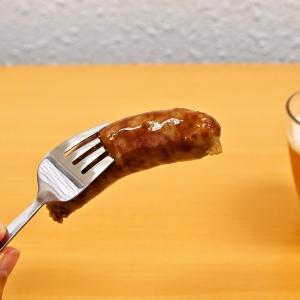 全米No.1ソーセージ『ジョンソンヴィル』はもう食べた? 日本限定2種類を実食レビュー