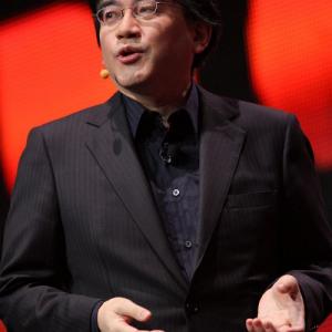 任天堂・岩田聡社長、胆管腫瘍のため急逝。国内外で追悼の声