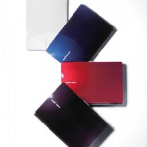 富士通『FMVシリーズ』夏モデル19機種が4月23日より発売