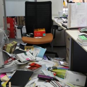 災害情報に関するブログニュースサイトの相互協力プロジェクト「災害時ブログ&ニュースサイトネットワーク」について