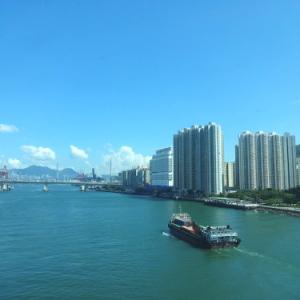 「香港 Summer Fun」がお得! 空港で簡単にキャンペーン参加&7日間Wifi無料に