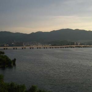 滋賀県の県名変更案に「現状維持」が8割超 意外に知られていない県名改称への「壁」