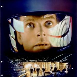 映画『2001年宇宙の旅』を生演奏で楽しむシネマコンサートが日本上陸&本日よりチケット発売スタート