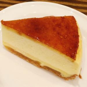 横浜カフェ:ふんわりシブーストがたまらない! --カフェ・ド・チャヤ(味:★5 雰囲気:★5)