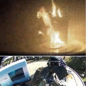 米国で『ニンテンドー3DS』発売でバカ売れするも早速発火させる者が登場!