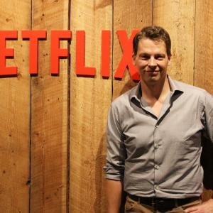 『Netflix』サービス開始が9月2日に決定 日本法人代表・ピーターズ氏が見据える日本市場での展望とは