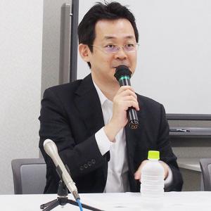 赤松健氏登壇&ニコ生も! 『C88』でTPP著作権条項を考えるトークイベント開催