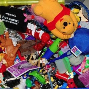 【Kotaku JAPAN】被災地の子どもたちにボードゲームやおもちゃを送ろう!