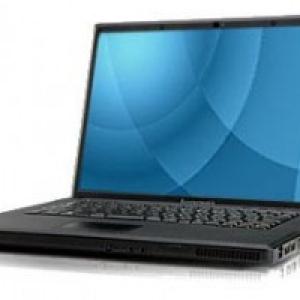 4万円台からの低価格15.4型ノートPC『Lenovo G530』発売