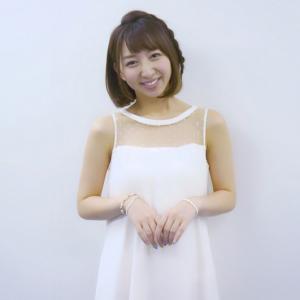 『ラブライブ!』星空凛役で大注目・飯田里穂インタビュー! アイドルオタクな一面も