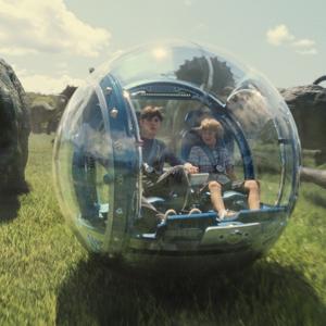 【テーマパークまとめ】今年の夏はどこに行く?  涼しくて最高に楽しめる『ジュラシック・ワールド』一択っしょ!