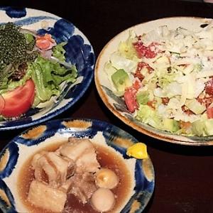 【動画アリ】ミス沖縄おススメの沖縄料理を銀座で! 『ソニービル沖縄フードフェス』