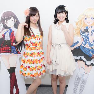 アイドル×議員の斬新なプロジェクト『アイドル事変』再始動 『アニサマ2015』けやき広場にてスペシャルステージを開催