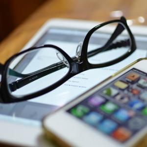 大事な写真を形あるものに……iPhoneの写真をマグネットシートにしてくれるアプリが登場
