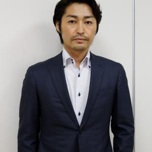 『映画 みんな!エスパーだよ!』安田顕インタビュー「個性が無いから個性的な役が来ると思う」