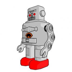 意外と知られていない? ファイルやフォルダのバックアップに抜群の威力を発揮するコマンド「Robocopy」