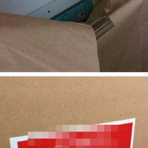 iPhone4白とiPad2は28日発売で確定? 某量販店が漏らす