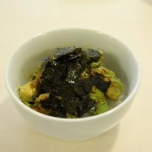 【日曜版】『ニセ鉄火丼』を実食してみた【格差の食卓:第4回】