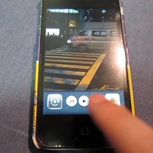 【まめち】動画をBGMにしたい人必見! 動画再生中にiPhoneをスリープにしても再生し続ける技