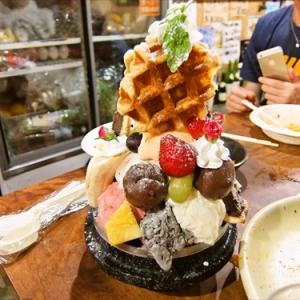 今、日本で一番気になる焼肉屋を調査してみた @『焼肉はせ川』小田急相模原