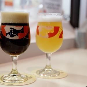 「ベルギービールウィークエンド」が楽しい美味しい! シルバーウィークにビール三昧はいかが?