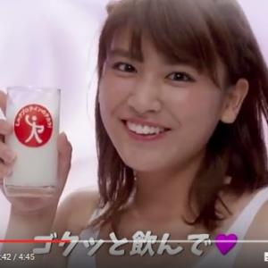 現役女子大生モデル・久松郁実の初冠番組『いくミルプロTV』 最終回でサービスカットあり!?