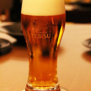 バカラのビアタンブラーでビールを堪能! 『ビア恵比寿麦酒祭り』 恵比寿ガーデンプレイスにて9月23日まで開催