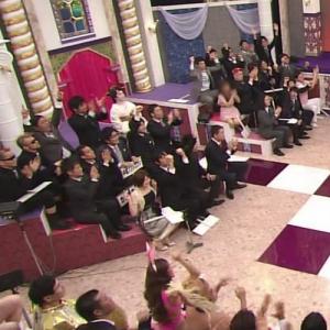 日本テレビが上原美優さんの顔にボカシを掛けて放送 「まるで犯罪者扱い」との声
