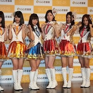 【動画あり】CoCo壱番屋×SKE48コラボキャンペーン今年も開催! 10月1日から放映の新CMも一挙公開!