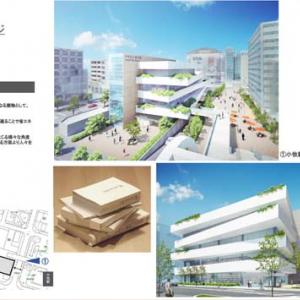 """愛知県小牧市の住民投票で市の新図書館計画に反対多数 市長は「""""TSUTAYA図書館""""が否定されたわけではない」"""
