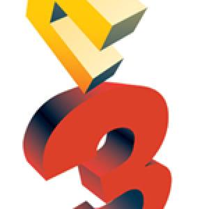 【E3通信】世界最大級のゲームの祭典E3! いよいよマスコミへ情報配信