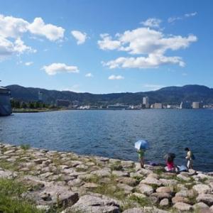 「琵琶湖の水止めたろか!」滋賀県民が言い放つ捨て台詞 本当に京都・大阪は困るのか?