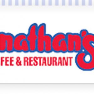 ジョジョの奇妙な冒険・ジョナサンの名前の由来はファミレスの『ジョナサン』