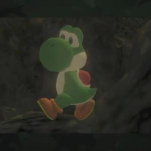 3DSの『メタルギアソリッド』にあのキャラが登場! 「でっていう」