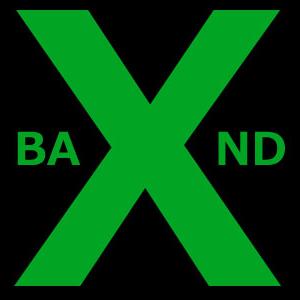 スーパーファミコンにもネット対戦ができる機能があった『XBAND』
